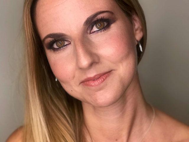 La visión del maquillaje para Apolo MakeUp