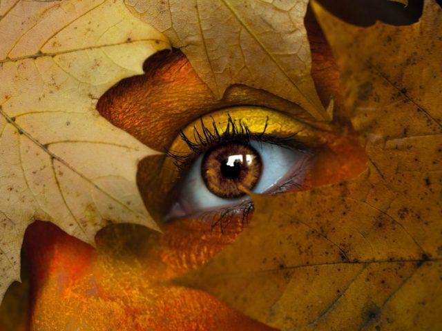 Preparar nuestra piel para el otoño