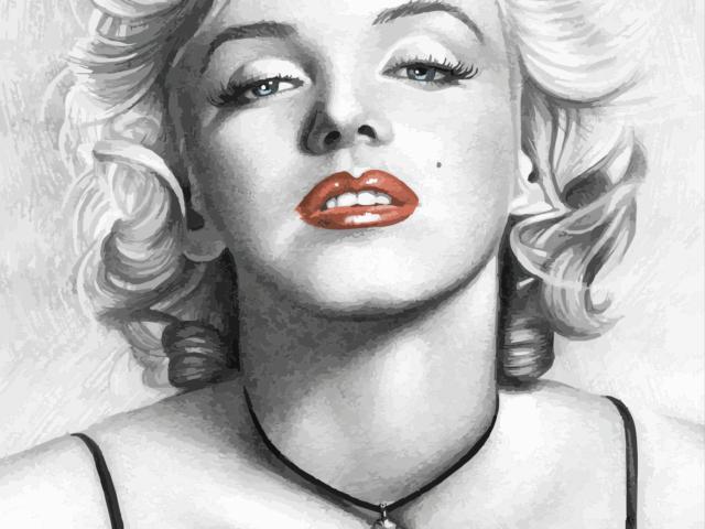 Maquillaje Terapéutico